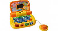 Детский компьютер Vtech