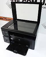 МФУ HP LaserJet M1132MPF, фото 1