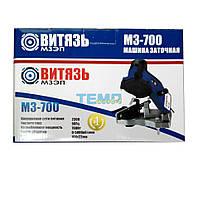 Машина для заточки цепей Витязь МЗ-700