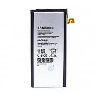 Аккумулятор EB-BA800ABE для Samsung Galaxy A8,  A800F (Original)
