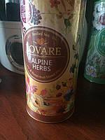 Чай Lovare Альпійські трави