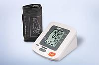 Измеритель артериального давления автоматический ВК 6032 (Манжета 22-32 см), фото 1