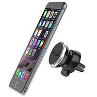 Держатель iOttie iTap Magnetic Air Vent Car Mount for iPhone/Smartphone (HLCRIO151RT)