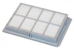 HEPA фильтр для пылесоса Bosch BBZ8SF1 263506 578733