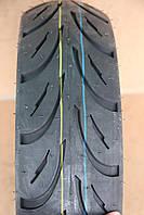 Покрышка безкамерная 130/70-13 шина для шоссе моторезина