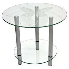 Матирующая паста GlassMat для стекла и зеркал 0,3 кг