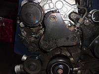 Топливный насос высокого давления ( ТНВД ) MercedesE-Class W211 2.2cdi2002-2009 Bosch 0445010048, A611070140