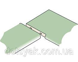 Шаблон для стыковки кухонных столешниц FK650, фото 2