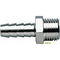 Разъем для шланга Neo 12-618 12 мм внешняя резьба мужская 1/2 дюйма