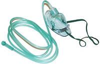Маска кислородная для взрослых Medicare, Великобритания, фото 1