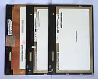 Дисплей (экран) для Asus TF300 Eee Pad 10.1, TF301 (HSD101PWW1)