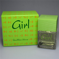 GIAN Marco Venturi GIRL edt - 30ml