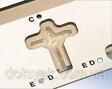 Шаблон для стыковки столешниц Virutex PFE60, фото 2