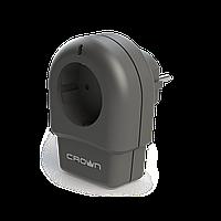 Сетевой фильтр CROWN CMPS-15