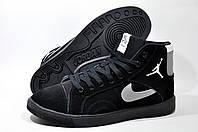 Кроссовки мужские в стиле Найк Air Jordan Sky High Retro