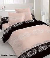 Мако сатин, ткань для постельного белья