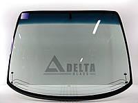 Лобовое автостекло Chrysler Voyager (1996-2007) обогрев дворников