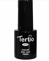 Базовое каучуковое покрытие Tertio, 10 мл