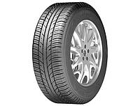 215/65R16 ZEETEX WP1000 98H