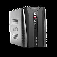 Источник бесперебойного питания CROWN CMU-USB1200