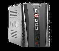 Источник бесперебойного питания CROWN CMU-USB650