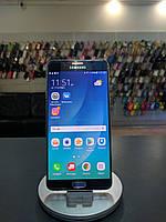 Samsung Galaxy Note 5 32Gb Blue