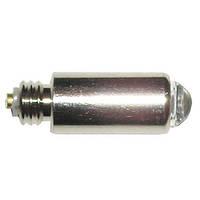 Галогенная лампа WA03100 3.5V для осветителей, отоскоп ламп, фото 1