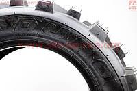 Шина квадроцикла 26x9-14 DI-2010 4PR Тайвань
