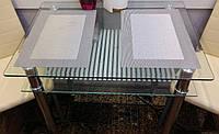 Кухонный стол Pixel 80х60