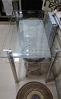 Кухонный стол Pixel 100х60