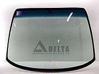Лобовое автостекло Chrysler Voyager (1996-2007)