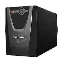 Источник бесперебойного питания CROWN CMU-650X