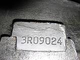 Коробка переключения передач 3R09024 на VW  Golf 2 67/17  4-х ступенчатая, фото 7