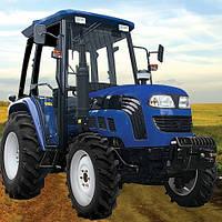 Трактор ДТЗ 4504К (50 л.с.)