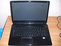 Ноутбук HP Envy DV7-7243CL