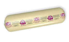Молоко згущене сире ДСТУ 8,5 % жирності 4 кг / Сгущенное молоко (CHUB)
