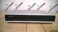 ADSL/ISDN маршрутизатор Lancom 1621, фото 1