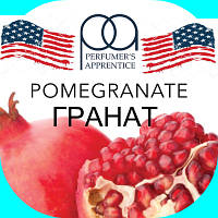 Ароматизатор Pomegranate Flavor (TPA/ТПА) – Гранат