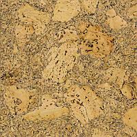 Пробковый пол Amorim Natura 23 BJ23004, замковый; 10,5 мм, фото 1