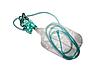 Маска кислородная педиатрическая с мешком Medicare, Великобритания