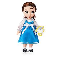 Кукла Белль Аниматор Дисней