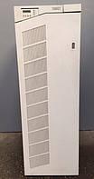ИБП UPS Eaton Powerware 9305 80 кВА (56 кВт)