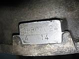 Коробка переключения передач DGL02097, CHB04024, CHB08105 на VW Golf 3 1.6 8V 1992-1997 5-ти ступенчатая , фото 5