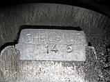 Коробка переключения передач DGL02097, CHB04024, CHB08105 на VW Golf 3 1.6 8V 1992-1997 5-ти ступенчатая , фото 7
