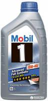 Олива моторна MOBIL 1 FS*1 5W40 /1л.