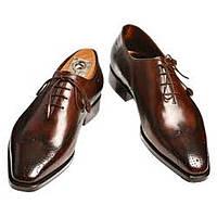 Отличная и недорогая обувь для мужчин