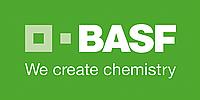 Бі-58  Новий, к.е. інсектицид БАСФ/ Инсектицид БАСФ