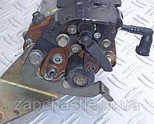 Топливный насос высокого давления (ТНВД) Форд Транзит 2.0tdci 1307218, фото 3