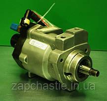 Топливный насос высокого давления (ТНВД) Форд Транзит 2.0tdci 1307218, фото 2
