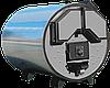 Комбинированый стальной водогрейный котёл серии ARS  830-1000 кВт